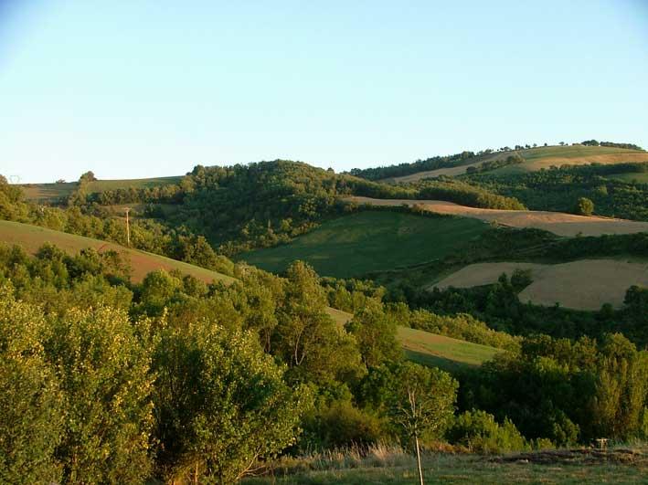 paysage-valle-grande-ag